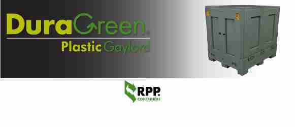 RPP-static-DuraGreen-Plastic-Gaylord (1)