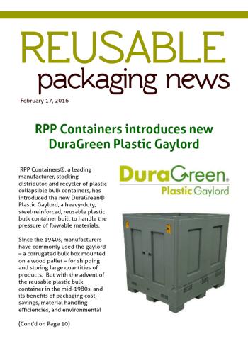 cover RPN feb 17