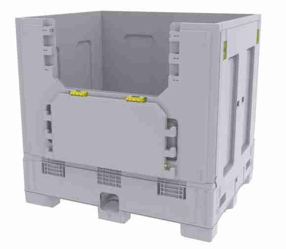 BZ484046-Bottom Drain Bulk Box Door Down