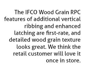 comment woodgrain