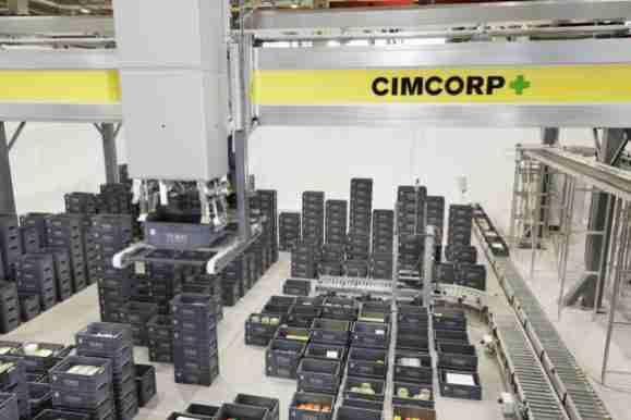 Cimcorp_3D Shuttle 6