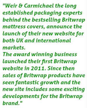 britwrap-insert2