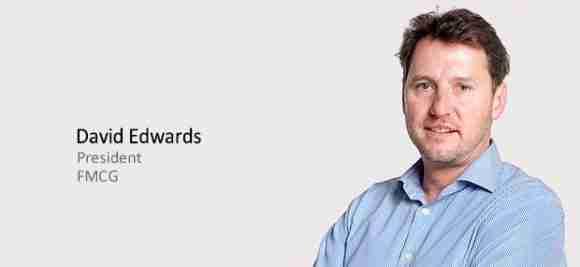 david-edwards