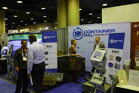 containerpal-packexpo-1