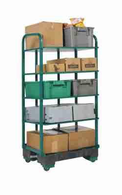 ORBIS Pally Cart 2 e1478015066304