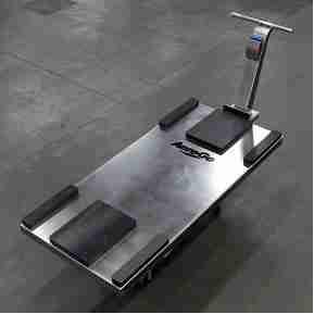 stainless-steel-loadrunner-moves-31000-lbs-1
