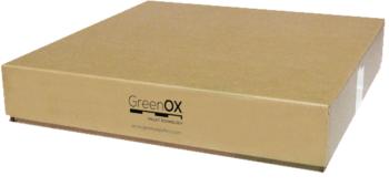 Green Ox Box 1 e1490204959259