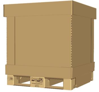 Green Ox Box 2 e1490205017903