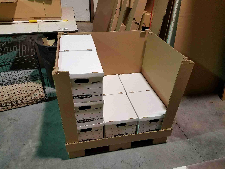 IDS Ox Box 1
