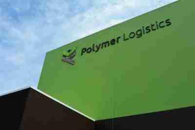 PolymerLogistics DublinGAServiceCenter Bldg1 e1490985667246