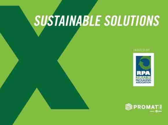 RPA ProMat Sustainable Solutions Theater e1489725633346