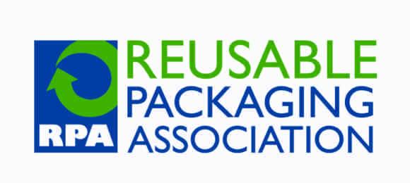 RPA Logo horizontal e1491943385220
