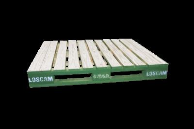 Taiwan Wooden pallet 3 1 e1494475678515