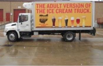 returnCenter beer truck e1493954739198