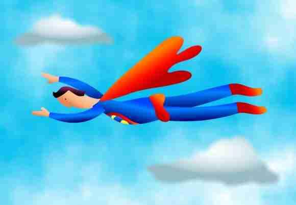 superhero e1494560443637