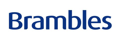 Brambles logo2