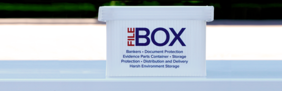 MDI corrugated plastic storage box2 e1497456686808