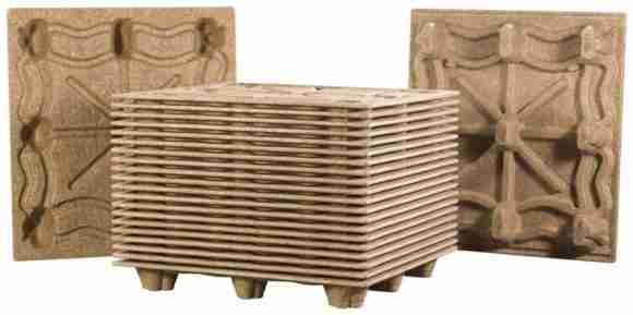 litco presswood pallets e1502166950187