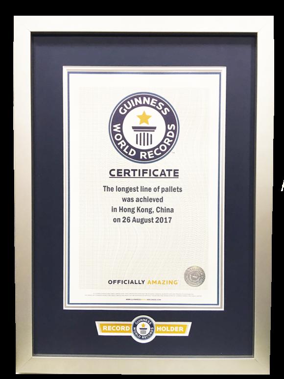 Guinness World Record e1504463118350
