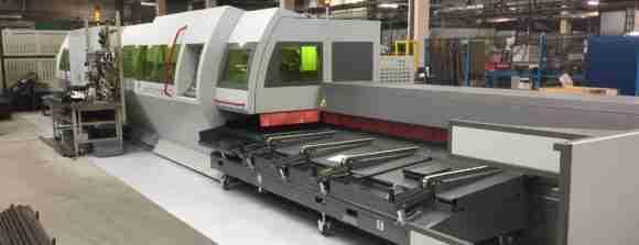 new lt fiber laser cutter e1504588143899