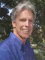 dr mark white
