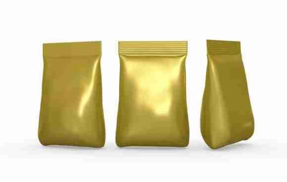 flexible packaging e1507673738707