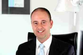 Martin Leibrandt CEO EPAL web e1510931833599