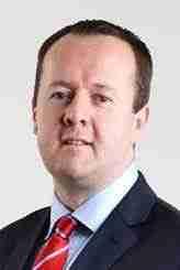 Alan Walsh, IPL Plastics, Macro Plastics