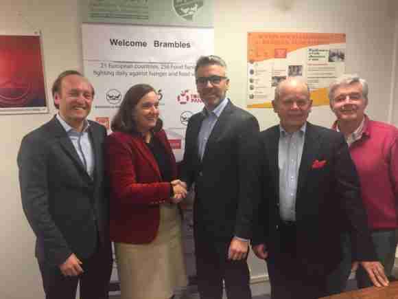 FEBA Brambles Partnership Agreement e1517322382770