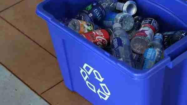 Recycling Atlanta 1.rendition.598.336