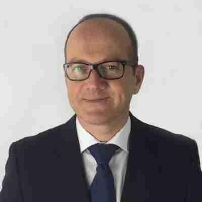 Ruediger Heim, VP Human Resources, CHEP Europe