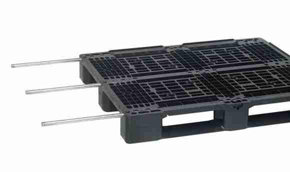SF1210M3R with bars e1520528822658
