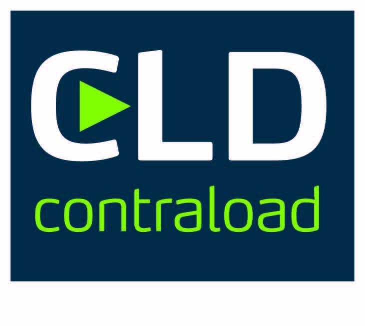 CLD logo 2color dark