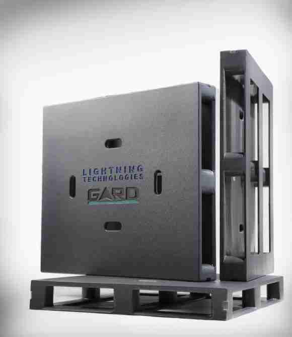 05 21 18 BASFLightningTechnologiesPallet e1527020908732