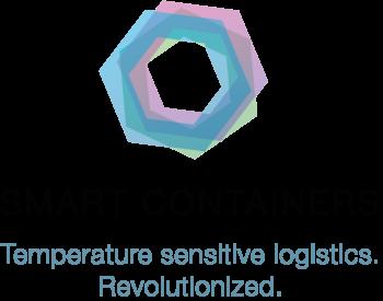 2018016 Logo smartcontainers Claim black k1 e1528477759593