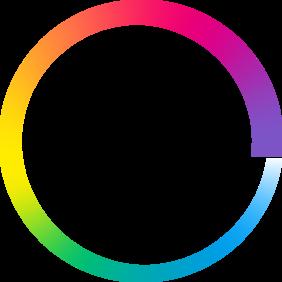 csm COVESTRO Logo RGB 783bf3f102