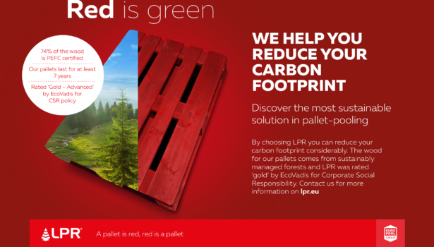A5 CSR Advert