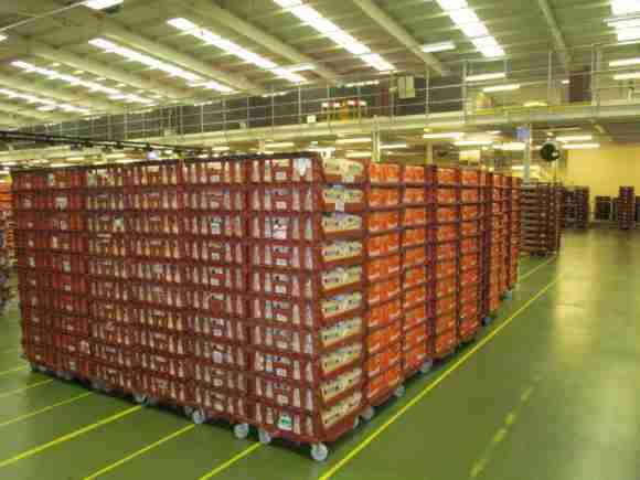 Bakers Basco warehouse e1539267693459
