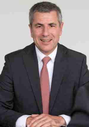 Christian Kuehnhold EPAL CEO
