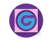 Comopack logo 1