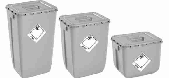 mauser packaging e1546839765754