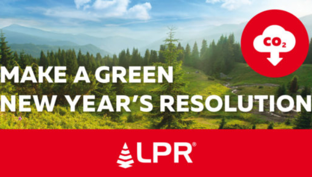 LPR Linkedin illustratie – Make a green new Years resolution-2