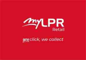 LPR you click we collect e1558065216712