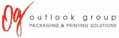 outlook group e1549388575495