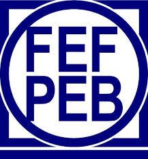 fefpeb logo