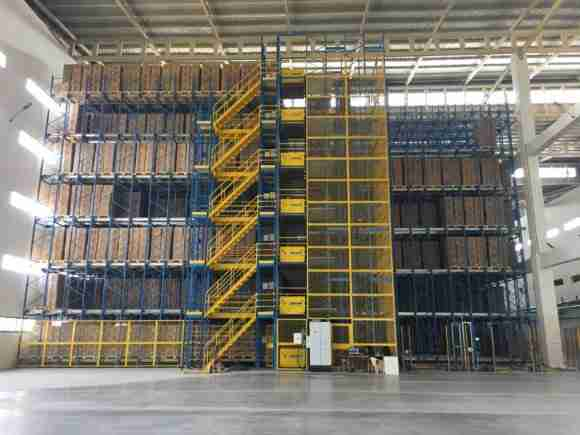StorFast Warehouse Large View e1554261242366