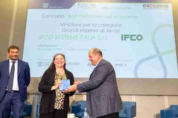 IFCO Confindustria