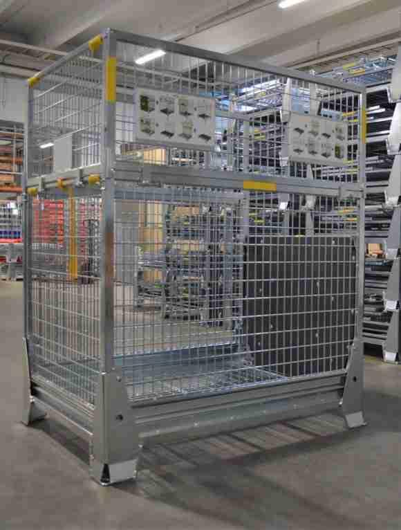 K Hartwall parcel cage e1557116053316