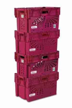Utz container e1557377053437