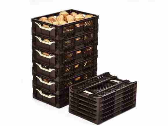 collapsible bakery crate e1557254381394